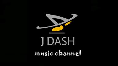 J Dash Music