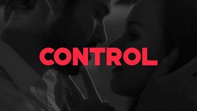 CONTROL, a FanFest Original Series