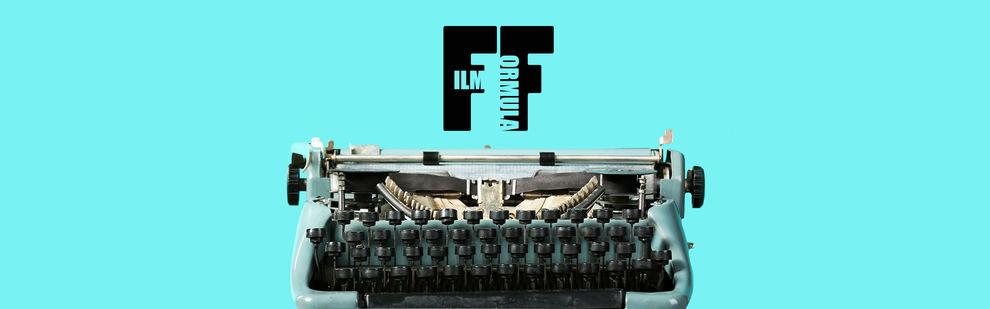 FILM Formula channel