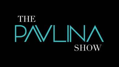 The PAVLINA Show channel