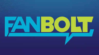 FanBolt channel