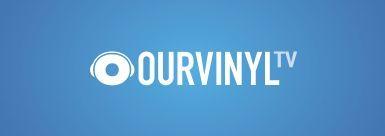 Our Vinyl TV