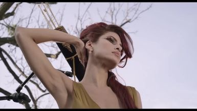 Holy Motors Analysis: Existentialism in Crisis