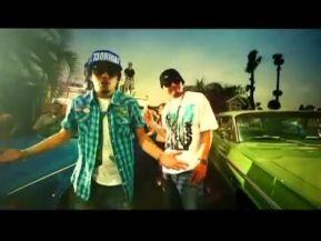 DJ☆GO - SUMMER MADNESS Feat, Kayzabro & A☆ZACK