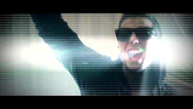Duncan Morley - Come Alive