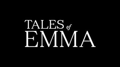 Tales of Emma