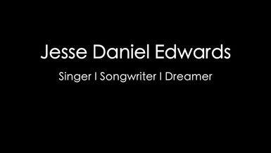 Jesse Daniel Edwards
