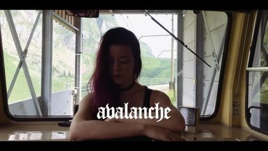 HANA-Avalanche