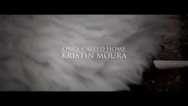 Kristin Mousa-Once Called Home