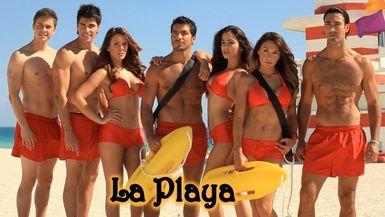 La Playa Trailer