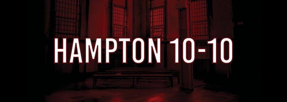 Hampton 10-10 channel