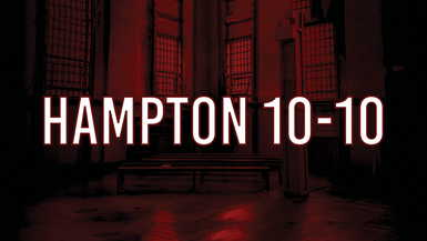 Hampton 10-10