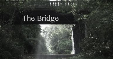 The Bridge (2016) Trailer