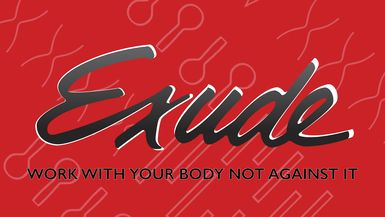 Exude Fitness