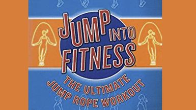 Jump Into Fitness
