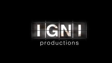 IGNI Productions