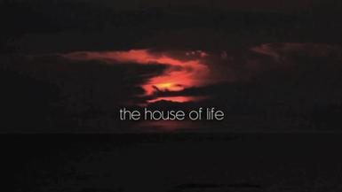 Storytelling Trailer by Felipe Barral