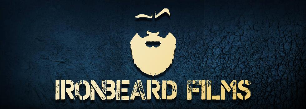 Ironbeard Films channel